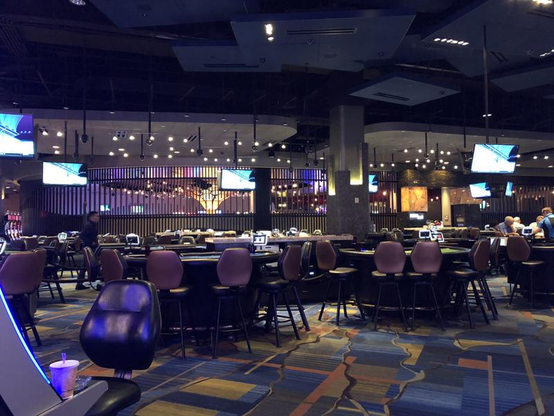 Harrah s cherokee casino specials casino club 21 lopez mateos