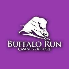 Buffalo Run Casino American Casino Guide Book