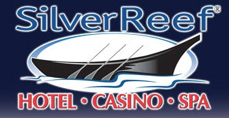 Silver Reef Casino Phone Number