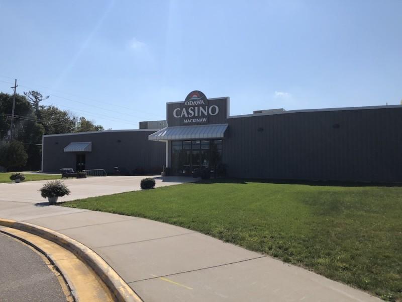 Casino rewards free spins no deposit