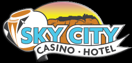 Sky City Casino Hotel