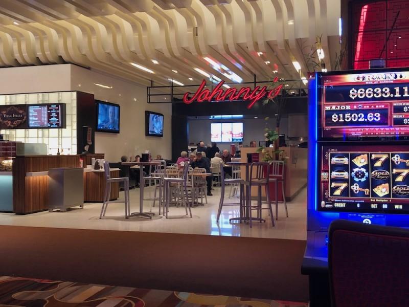 Winaday casino free spins