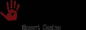 KwaTaqNuk Casino Resort