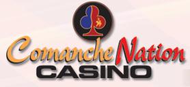 Comanche Nation Casino American Casino Guide Book