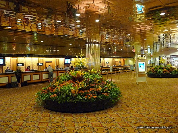 Casino Blog Ac
