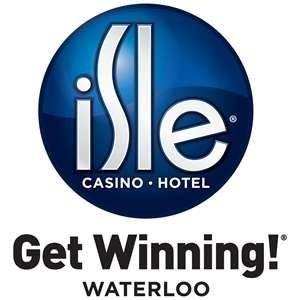 Isle Casino Waterloo American Casino Guide Book