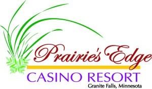 Prairie's Edge Casino Resort