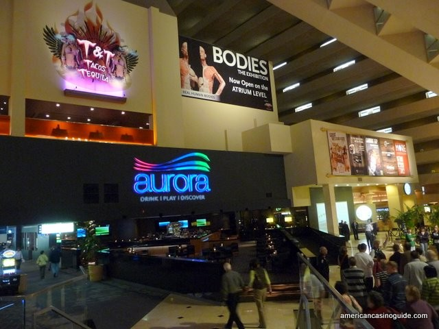 Planet 7 casino no deposit codes 2020