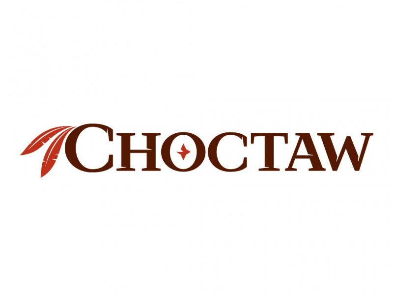 Choctaw Casino - Stigler American Casino Guide Book