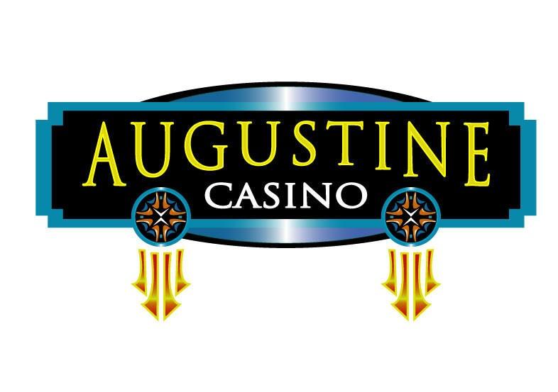 Lucky vegas casino no deposit bonus