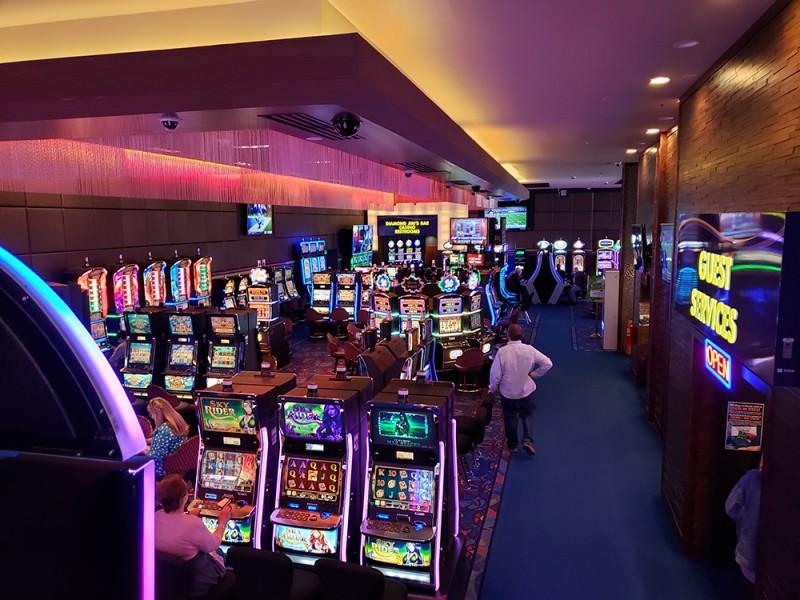 Bitstarz sister casino