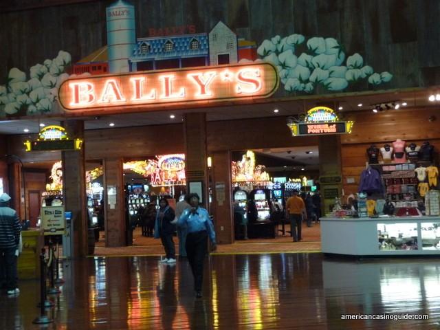 Download casino online canada