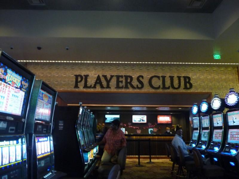 888 poker charts