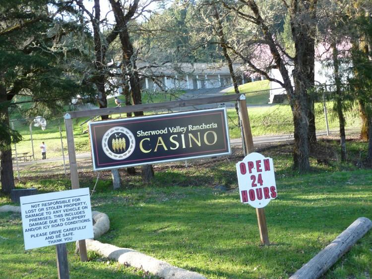 C888 casino