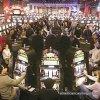 Presque Isle Downs and Casino
