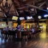 crystal bay club casino (5)