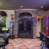 crystal bay club casino (4)
