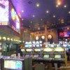 New York-New York Hotel & Casino