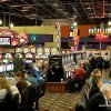 Meadows Casino, The