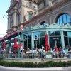 Paris Casino Resort