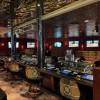 crystal bay club casino (7)