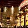Parx Casino and Racing