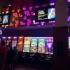 Immokalee casino interior 4