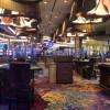 seminole hard rock casino hollywood 9