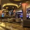 seminole hard rock casino hollywood 3