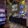 crystal bay club casino (6)