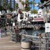 Treasure Island - TI