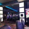 Immokalee casino interior 7