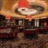 Horseshoe Casino Hammond