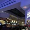 Immokalee casino interior 3