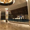 seminole hard rock casino hollywood 13