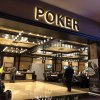 Horseshoe Casino Baltimore