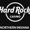 Hard-Rock-Casino-Northern-Indiana (1)