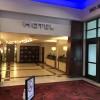 Immokalee casino interior 5