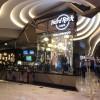seminole hard rock casino hollywood 8
