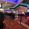 Immokalee casino interior 2