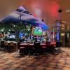 crystal bay club casino (3)