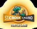 St. Croix Casino Turtle Lake
