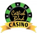 Catfish Bend Casino- Burlington