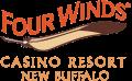 Four Winds Casino Resort - New Buffalo