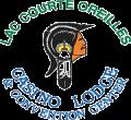 Sevenwinds Casino, Lodge & Convention Center