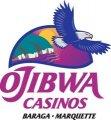 Ojibwa Casino Resort - Baraga