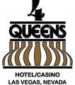 Four Queens Hotel-Casino