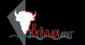 12998_ftbelknap-134884587311.jpg.png