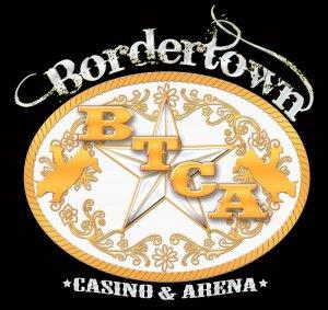 Bordertown Casino and Arena