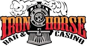 Iron Horse Bar & Casino